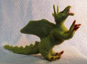 GreenDragon small