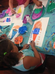 painting camp 3