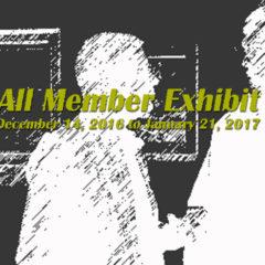 All Member Winter Showcase