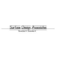 Surface Design Associates