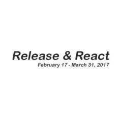 Release & React
