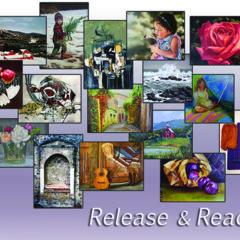 Release & React