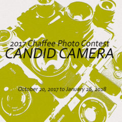 Candid Camera: 10th Annual Photo Contest