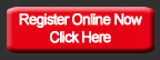 register online button with web gray
