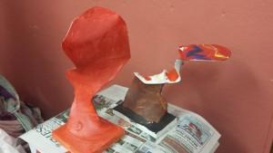 3D Canvas 1