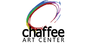 Chaffee Art Center