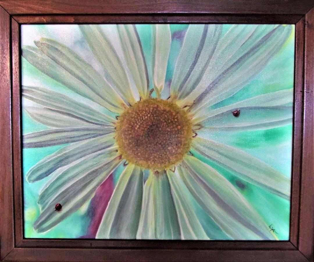 Chaffee Art Center Presents 58th Annual Art in the Park Summer Festival