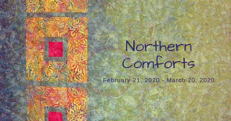 Northern Comforts
