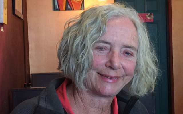 22 Questions with Carolyn Shattuck