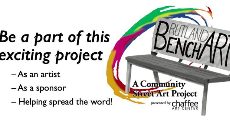 2021 Community Street Art Project