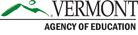 State of Vermont Agency of Education